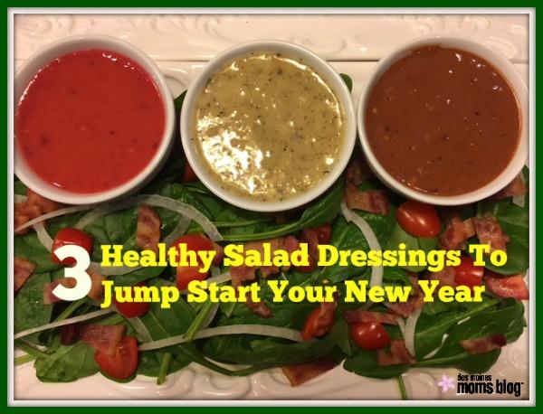 3-salad-dressing-main