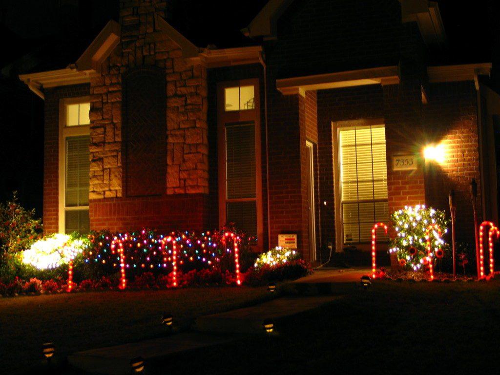 des moines moms blog christmas lights