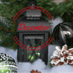 A Des Moines Mom's Guide to December 2016