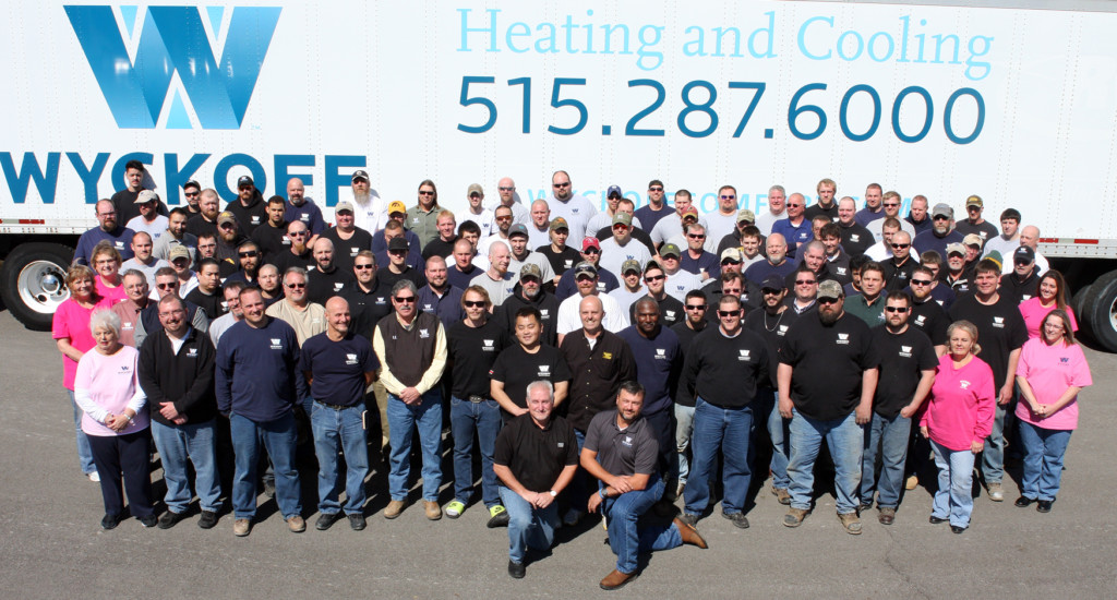 wyckoff heating cooling