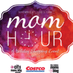 Costco Mom Hour | What You Need to Know