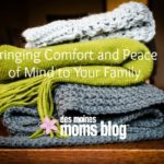 Wyckoff Heating and Cooling: Bringing Comfort and Peace Of Mind To Your Family