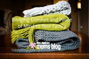 family-comfort wyckoff heating and cooling