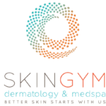 Get to Know: the SkinGym Dermatology and MedSpa