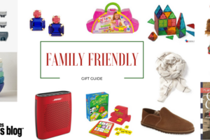 family-friendly-gift-guide