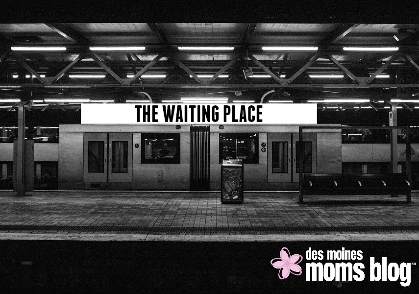 the-waiting-place