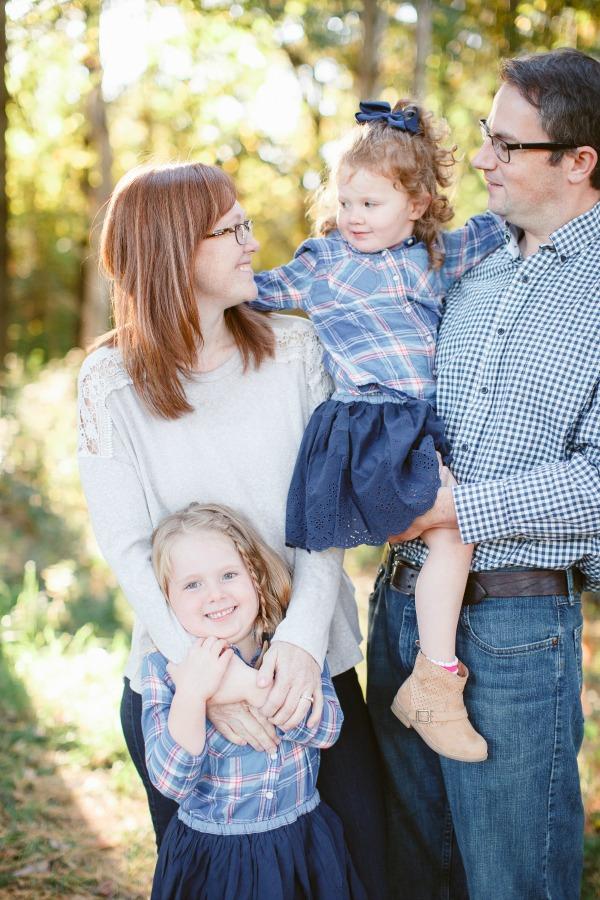 Meet Jenni Ward Gingered Whisk Des Moines Moms Blog
