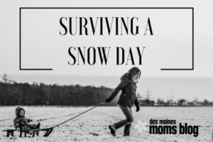 SURVIVING A SNOW DAY (4)