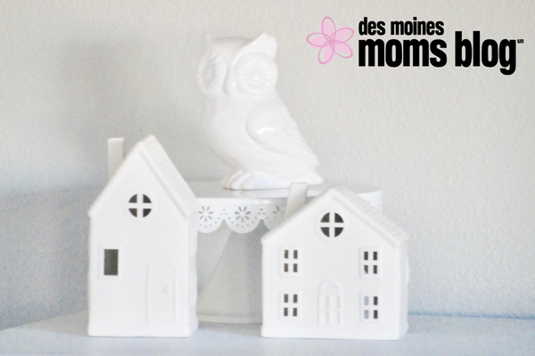 Decorating Ideas: Making Your House a Home Des Moines Moms Blog