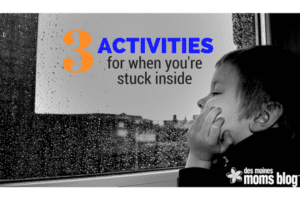inside activities winter survival des moines moms blog