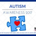 The Other Piece of the Puzzle: Ways to Support Families With a Child On the Autism Spectrum