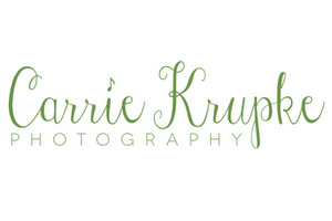 Carrie Krupke Photography Family Photographer