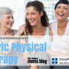 pelvic physical therapy