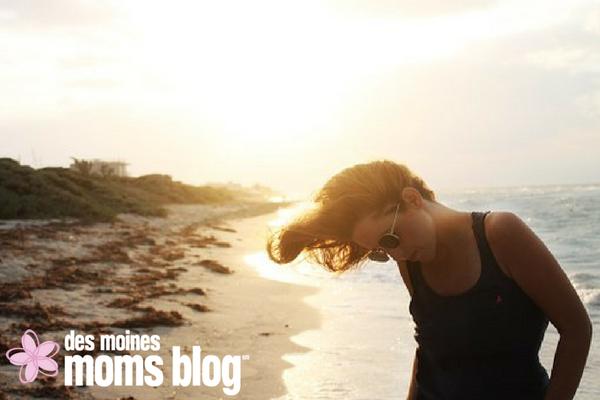 Mental Health Awareness Des Moines Moms Blog