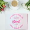 Des Moines Moms April 2017 Guide