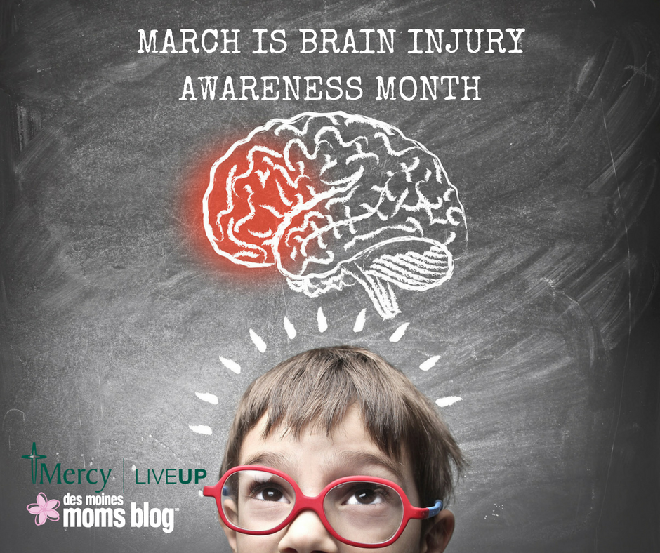 avoiding-traumatic-brain-injuries