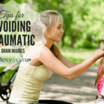 Tips for Avoiding Head and Brain Injuries in Children