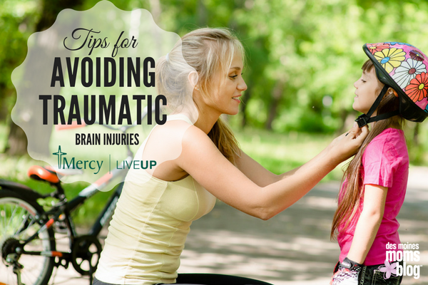 Tips-for-avoiding-traumatic-brain-injuries