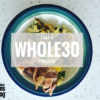whole30 failure