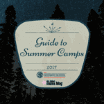 2017 Guide to Des Moines Summer Camps