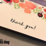 A Thank You Letter to My Husband During Pregnancy