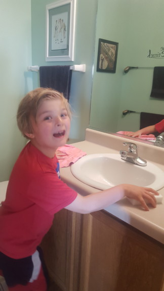 Moving is Hard on Everyone, Especially Our Kids Des Moines Moms Blog