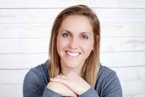 Lauren Betts Starry Night Sleep Consulting