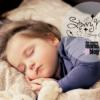 Starry Night Sleep Consulting