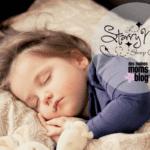 Need More Sleep? Sleep Training a Newborn