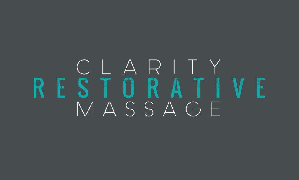 bria colyer massage therapist