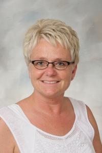 midwife Lori Steinmann