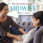 Why You Should Consider a Midwife for Obstetric Care