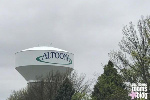 Altoona Iowa Neighborhood Guide Des Moines
