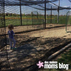 Softball SPORTS MOM SANITY SAVERS | Des Moines Moms Blog