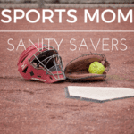 Tips for the ball field: Six ways to stay sane during softball season