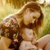 mothers day encouragement Des Moines Moms Blog