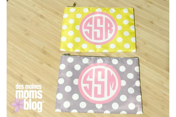 packing ideas | Des Moines Moms Blog