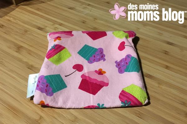 packing tips | Des Moines Moms Blog