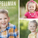 "Say ""Cheese"" with Spellman Photography"