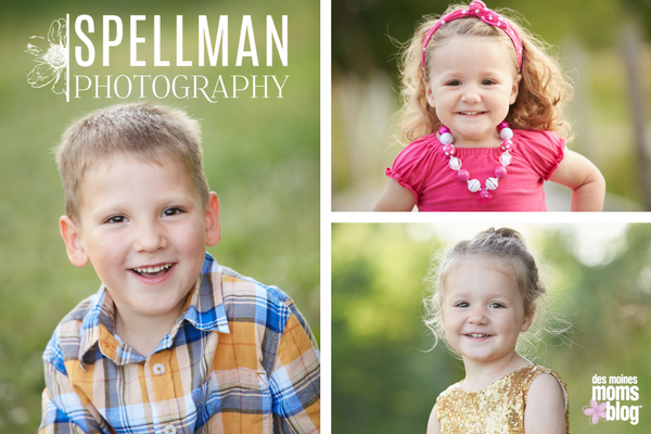spellman photography