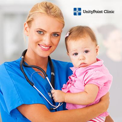 pediatrician family medicine guide