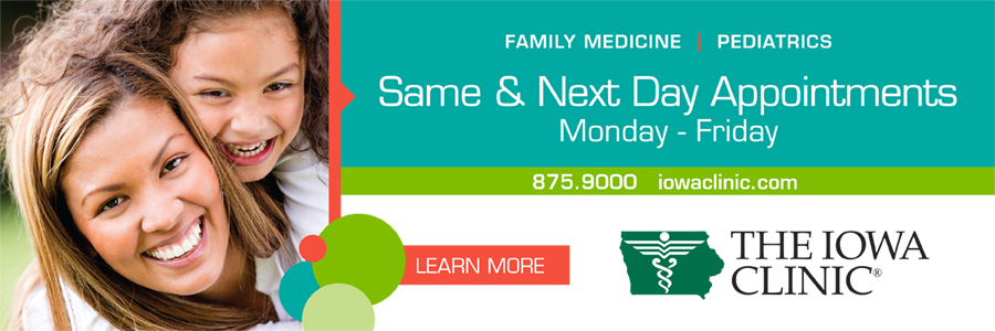 peditrician family medicine guide