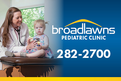 Pediatrician Family Medicine Guide