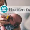 New Mom Guide | Des Moines Moms Blog