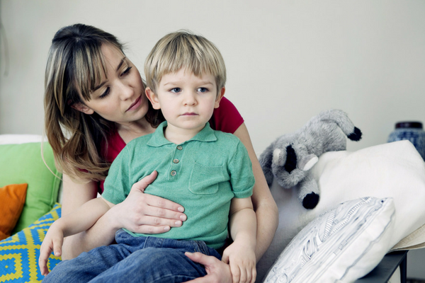 tummy aches happen pediatric gastroenterologist