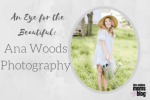 ana woods photography