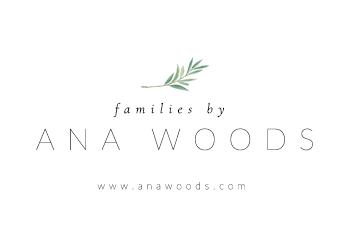 ana woods photography