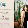 DMMB movers shakers Danie Goer
