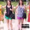 Summer Style | Des Moines Moms Blog