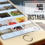 6 Des Moines Instagram Accounts We Love
